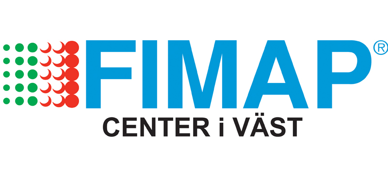 Fimap Center