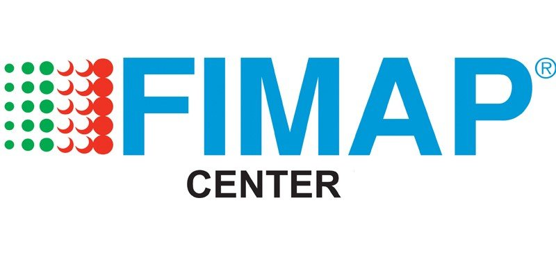 FImap-center-800x400
