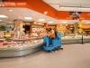 45-mmg65-supermarket