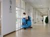 83-mmg65-healt-care
