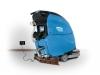 059ab-mmx50-bt-batt-carg