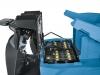 042-smg120-battery-7016