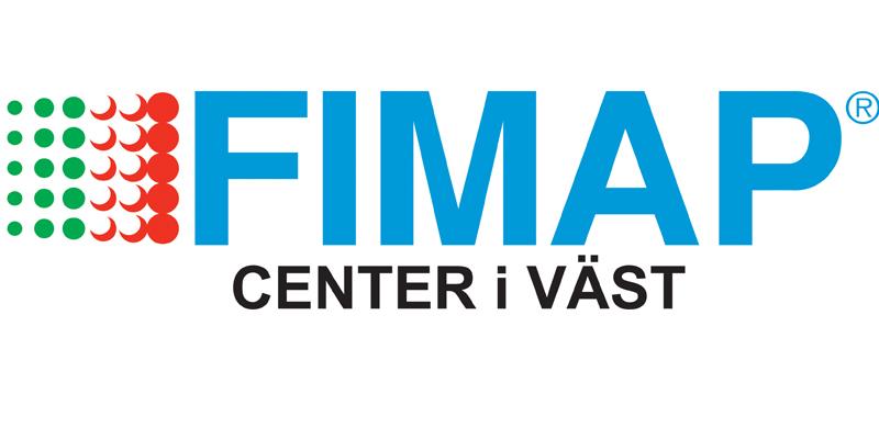 Fimap Center